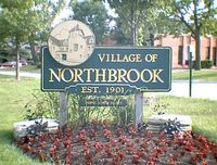 Northbrook, Illinois Granite